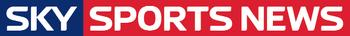 Sky Sports News 2007
