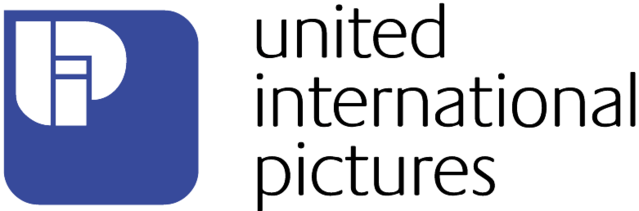 File:United International Pictures.png