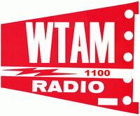 Wtam1950s