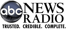 File:ABC News Radio 2007.png