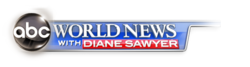 Abcnews logo wn
