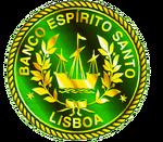 Banco Espírito Santo 1932