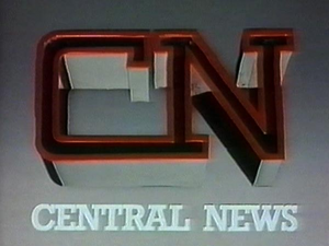 Central News 3