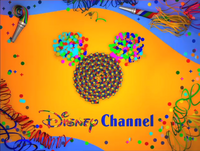 DisneyCarnival1999