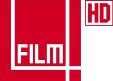 Film4hd logo
