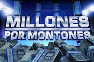 Juegos-de-millones-por-montones