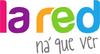 La Red logo 2011