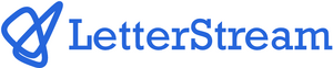 LetterstreamLogo