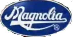 MAGNOLIA2004LOGOVARIANT
