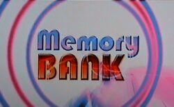 Memory bank alt