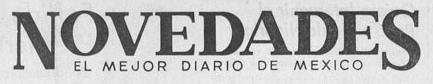 File:Nov1960.png