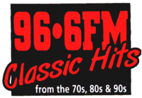 Oasis FM 1996