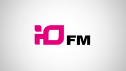 Radio Yunost