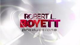 Robert L Boyett 2014