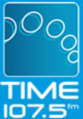 Time 1075 2007