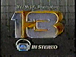 File:WVTM85a.png