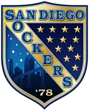 483px-Sockers Crest 2011