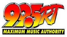 99.5-RT-Live-Online-800