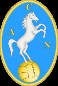 ACNapoli1926