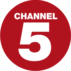 File:Channel 5 logo 2011 2.png