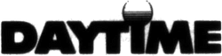 Daytime logo 1982
