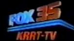 KRRT FOX35