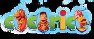 Logo cocorico