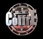 Logocoffre2