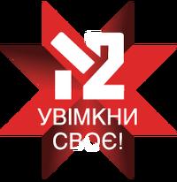 M2 channel ukr