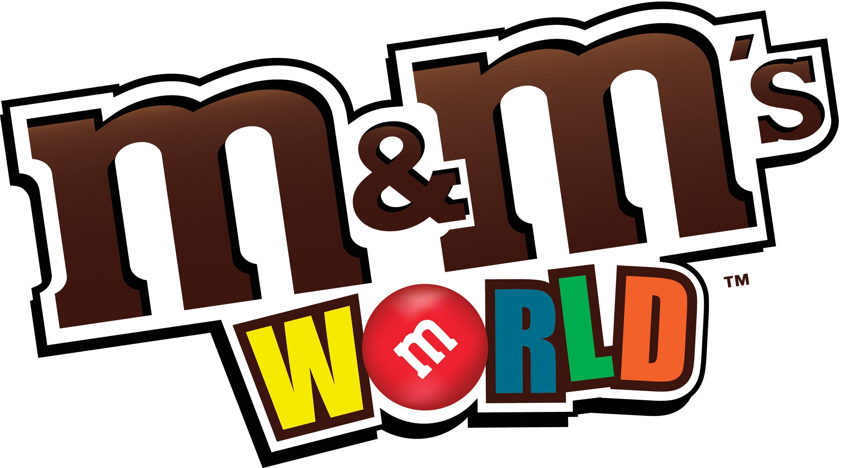 MMWhdr logo