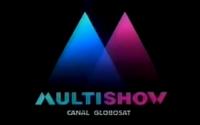 Multishow 95-02