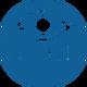 Nuevo logo de Caracol Internacional, usado desde el año 2015