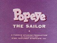 PopeyeAlternate1940