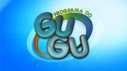 Programa do Gugu