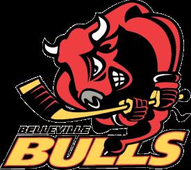 File:Belleville Bulls.PNG