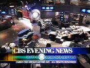 CBS Evening News; March 22, 2006 (30)