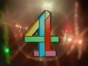 Channel4(5)