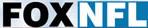 FOX Sports' NFL On FOX Video Open From 1994