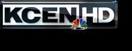 Kcen-footer-logo@2x