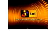 Logo on-air (2002-2004)