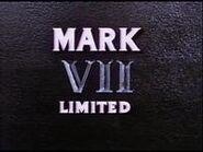 Mark VII Limited (Dragnet, 1954)