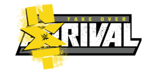 NXT takeover rival