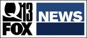Q13FOXNews-0