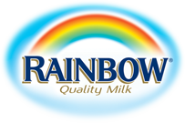 File:Rainbow Quality Milk.png