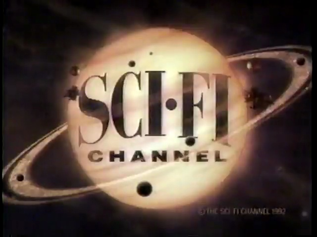 File:Sci Fi Channel ID 1992.jpg