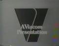 Vjacom V of Doom (1976) B&W