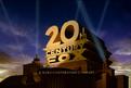 Vlcsnap-2013-01-11-21h13m06s121