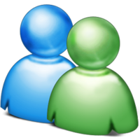 Windows-Live-Messenger-2009-14.0.8117
