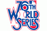 File:1979 World Series logo.png