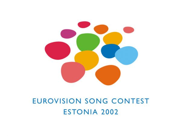File:2002 Estonia.jpg